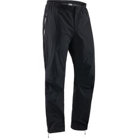 Haglöfs L.I.M Pantalones Hombre, true black long